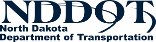 North Dakota Department of Transportation
